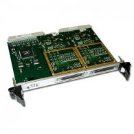 MAC - VME Modular Avionics Controller