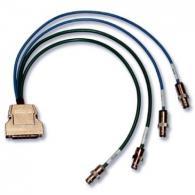 CONV1553-4 Cable
