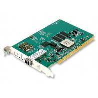PCI-5565PIORC