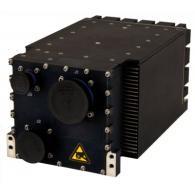 AVC-VPX-3000 DPB Advanced Vehicle Computer