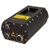 AVC-VPX-3003 DPB Advanced Vehicle Computer