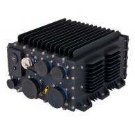 AVC-CPCI-3053 CTC Advanced Vehicle Computer