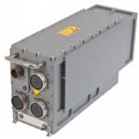 AVC-CPCI-6015 DPF Advanced Vehicle Computer