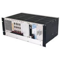 AVC-CPCI-3059 SRC Advanced Vehicle Computer