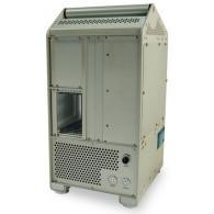 SCVPX3U-3C