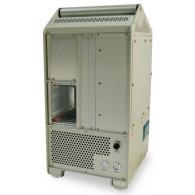SCCPCI3U-4 Starter Cage