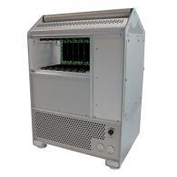 SCVPX3U-7C Starter Cage
