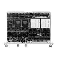 VME-4140