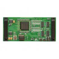 IP-DIGITAL482 IndustryPack Module