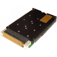 MMS8010 carrier card