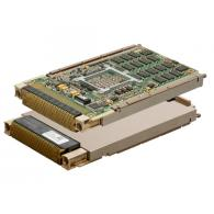 SBC347D 3U VPX single board computer