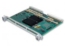 EXP237 XMC Expansion Card for VME Systems