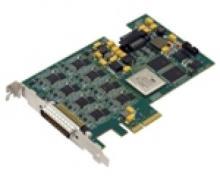 ICS-1640 ADC