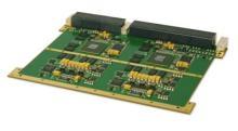 NPN240 Multiprocessor