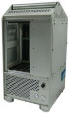 SCVPX6U-5D Starter Cage