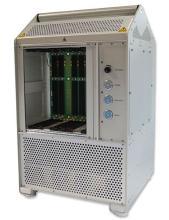 SCVPX6U-6CG Starter Cage
