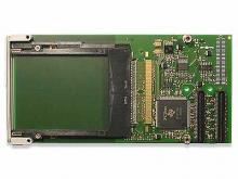 PMC-PCMCIA-BP2