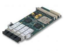 PMC677RCLC Network Interface Card
