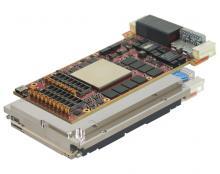 VP431 RF Processing System