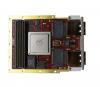 FMC431 FPGA Mezzanine Card