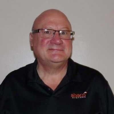 Peter Gardiner's picture