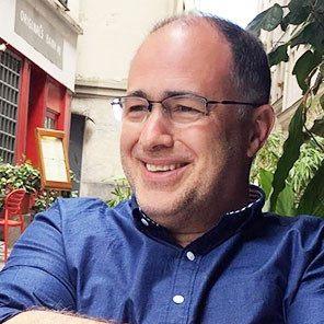 bob.collopy@abaco.com's picture